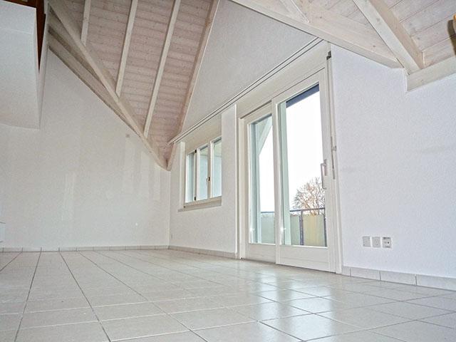 Bien immobilier - Schötz - Appartement 5.5 pièces