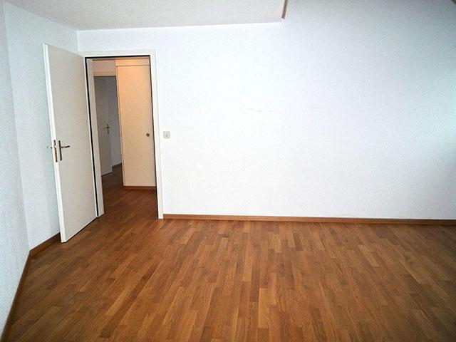 Schötz 6247 LU - Appartement 5.5 pièces - TissoT Immobilier