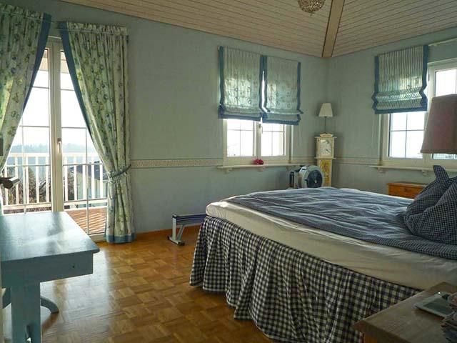 Bien immobilier - Horw - Villa individuelle 8.5 pièces