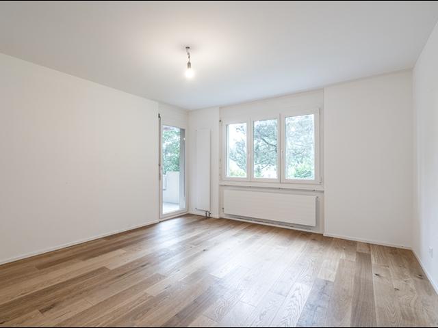 Bien immobilier - Mühlethal - Appartement 3.5 pièces