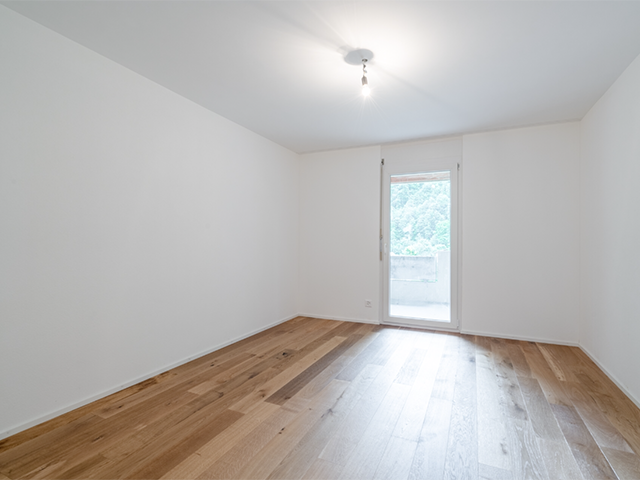 Mühlethal 4812 AG - Appartement 3.5 pièces - TissoT Immobilier