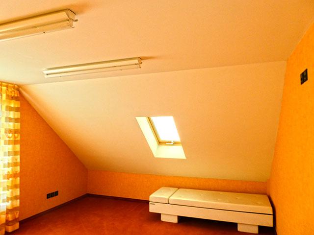 Riehen ТиссоТ Недвижимость : Villa 8.0 комната