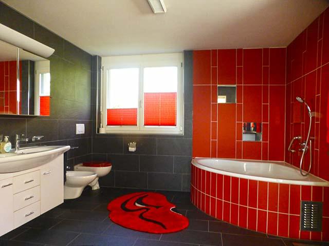 Riehen 4125 BS - Villa 8.0 комната - ТиссоТ Недвижимость