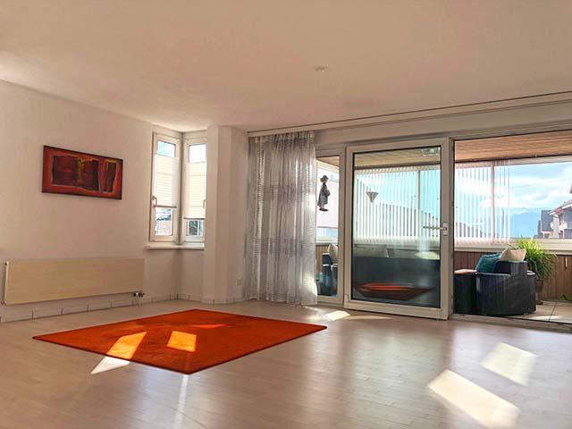 Emmenbrücke  - Appartement 3.5 pièces