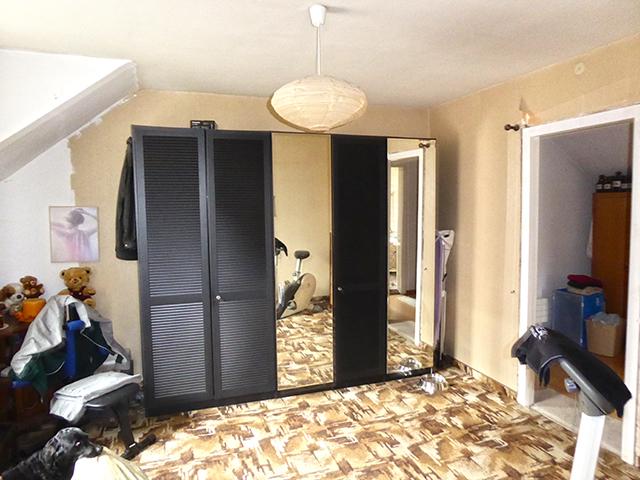 Pratteln TissoT Immobilier : Maison 6.0 pièces