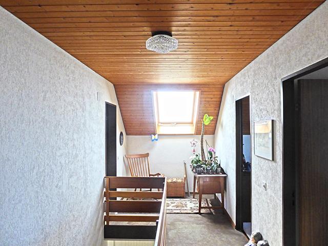 Bien immobilier - Birr - Villa 5.5 pièces