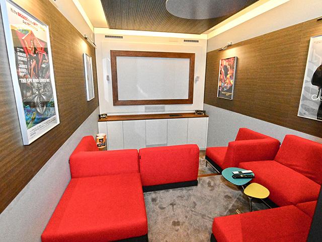 Lengnau AG 5426 AG - Maison 9.5 rooms - TissoT Realestate