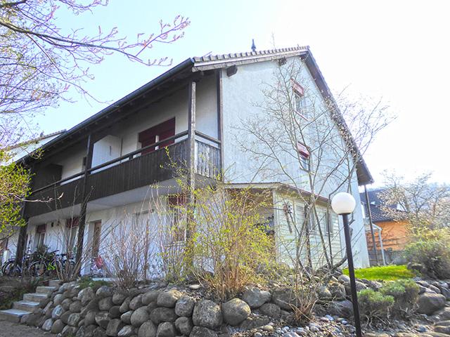 Bien immobilier - Birr - Villa mitoyenne 5.5 pièces