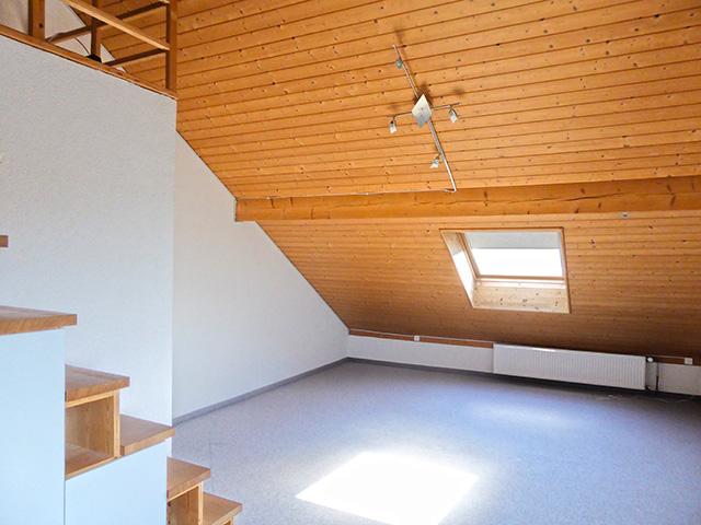 Собственность - Birr - вилла 5.5 комната