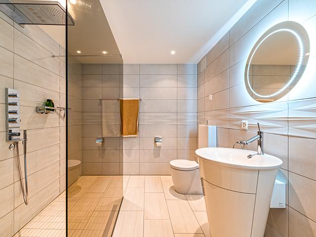 Luzern 6006 LU - Appartement 5.5 pièces - TissoT Immobilier