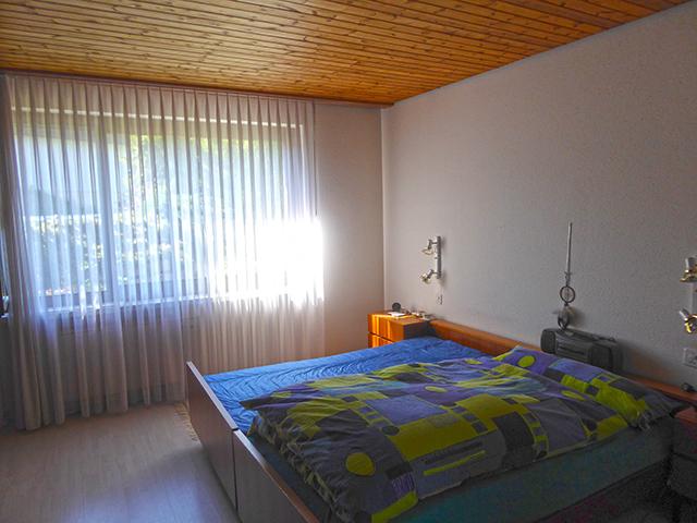 Herznach 5027 AG - Maison 7.5 pièces - TissoT Immobilier