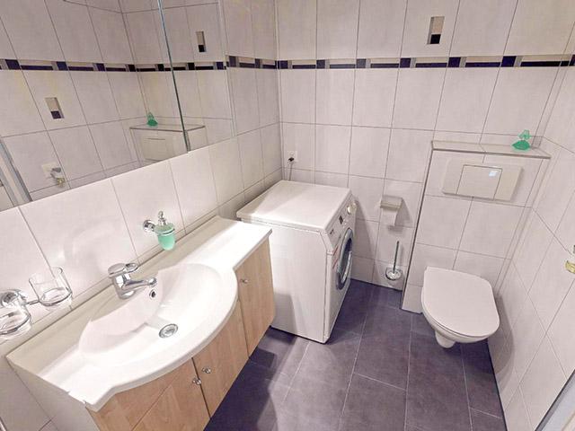 Buchs TissoT Immobilier : Appartement 4.0 pièces