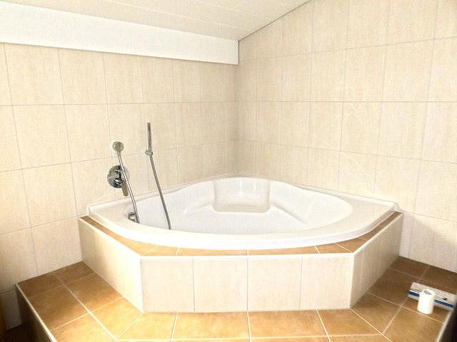 Mumpf TissoT Immobilier : Villa individuelle 6.5 pièces