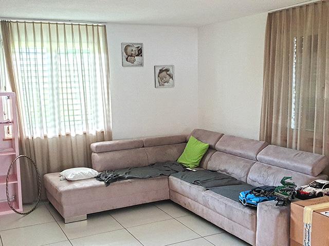 Aarburg 4663 AG - дом 8.0 комната - ТиссоТ Недвижимость