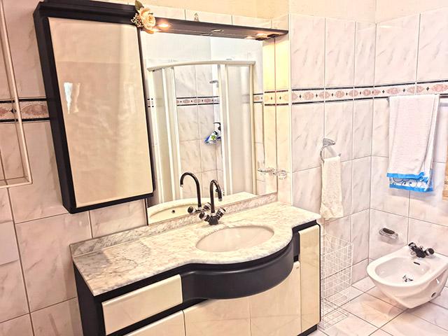 Rüschlikon TissoT Immobilier : Maison 6.5 pièces