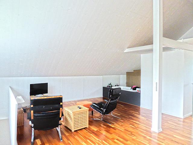 Lauwil 4426 BL - Villa individuelle 5.0 pièces - TissoT Immobilier