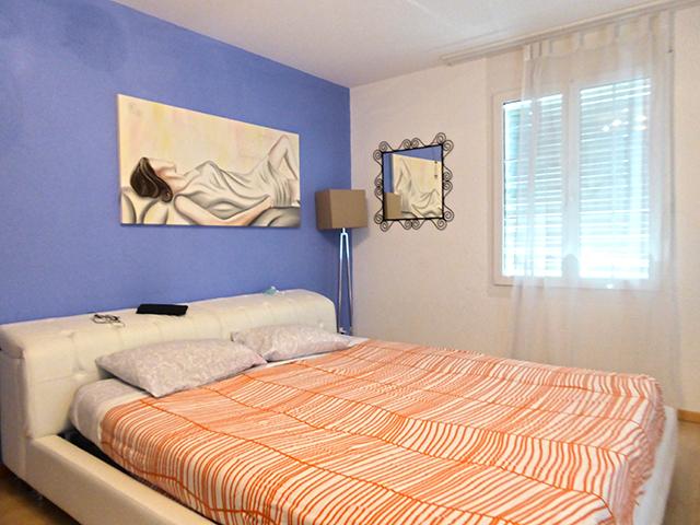 Lufingen 8426 ZH - Appartement 5.5 pièces - TissoT Immobilier