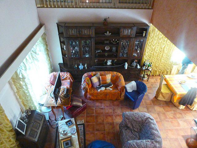 Winterthur - Villa individuelle 7.5 pièces