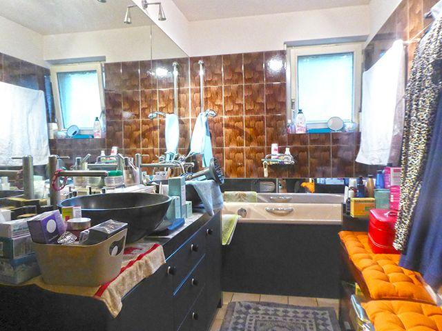 Winterthur TissoT Immobilier : Villa individuelle 7.5 pièces