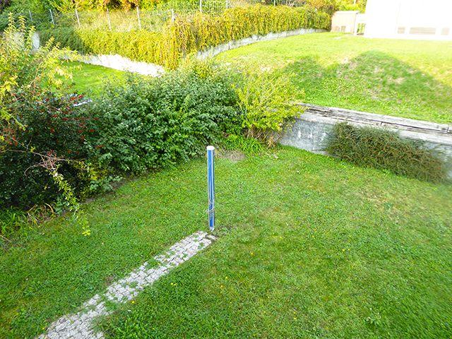Winterthur 8405 ZH - Villa individuelle 7.5 pièces - TissoT Immobilier