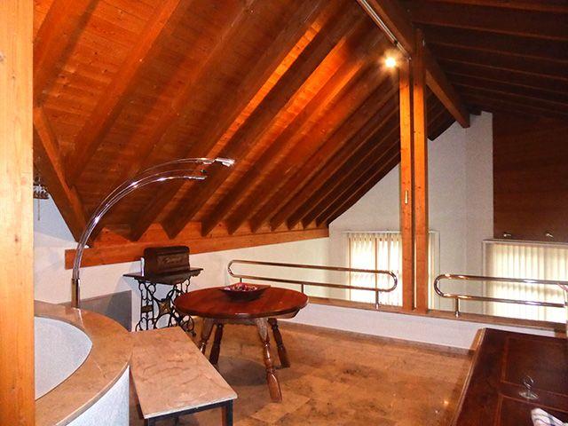 Seon 5703 AG - вилла 6.5 комната - ТиссоТ Недвижимость