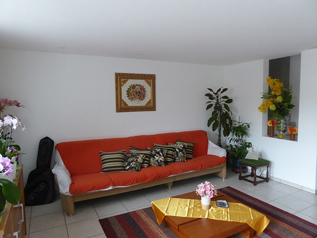 Bien immobilier - Weiach - Villa contiguë 7.5 pièces