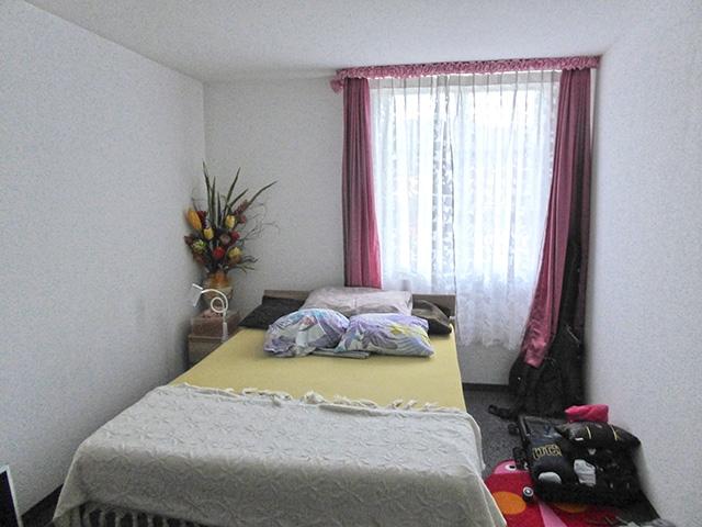 Weiach 8187 ZH - Villa contiguë 7.5 pièces - TissoT Immobilier