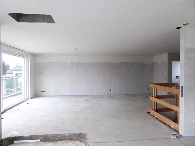 Möhlin TissoT Immobilier : Villa jumelle 5.5 pièces