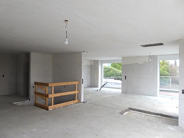 Möhlin 4313 AG - Villa jumelle 5.5 pièces - TissoT Immobilier