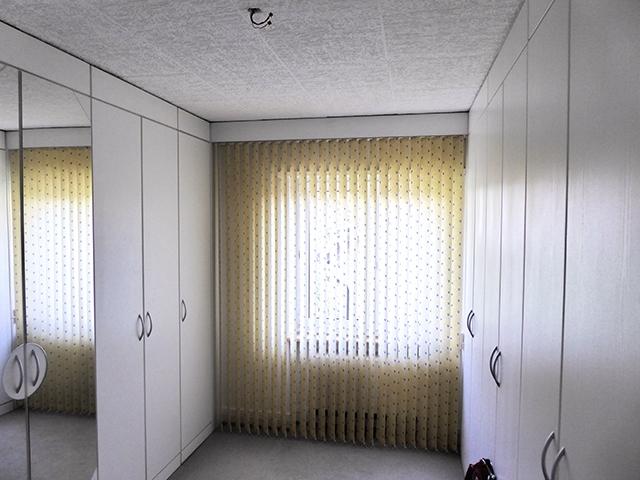 Bien immobilier - Liestal - Maison 6.5 pièces