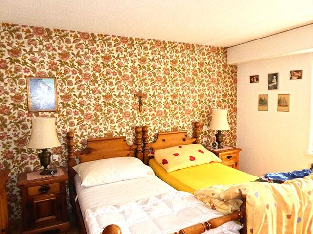 Bien immobilier - Laufen - Villa 8.5 pièces
