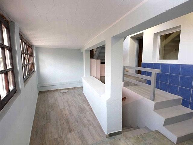 Bien immobilier - Frick - Maison 7.0 pièces