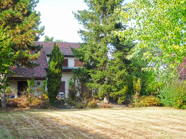 St-Sulpice - Einfamilienhaus 5.5 Комната - Продажи недвижимости