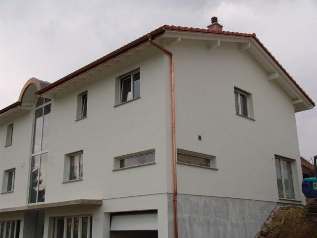 Misery - Magnifique Villa contiguë 6 Zimmer - Immobilienkauf