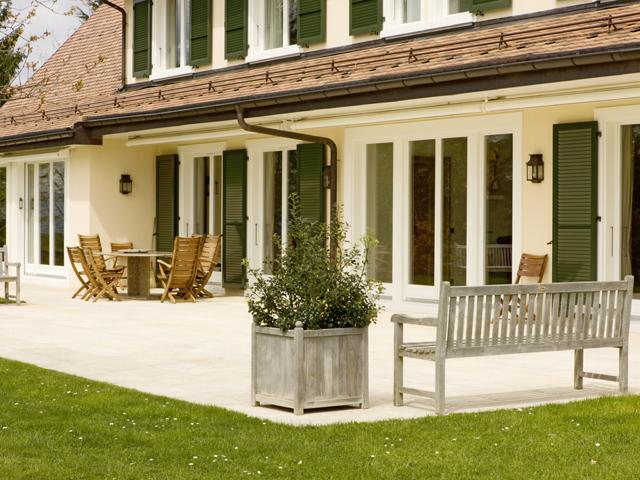 Epalinges - Magnifique Villa 12 pièces - Vente immobilière