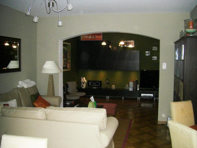 Genève - Appartement 5.5 Zimmer - Immobilienkauf