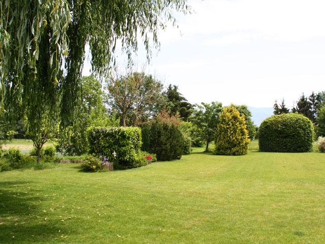 Anières - Villa individuelle 7 Zimmer - Immobilienkauf