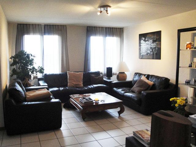 Boudry TissoT Immobilier : Appartement 4.5 pièces