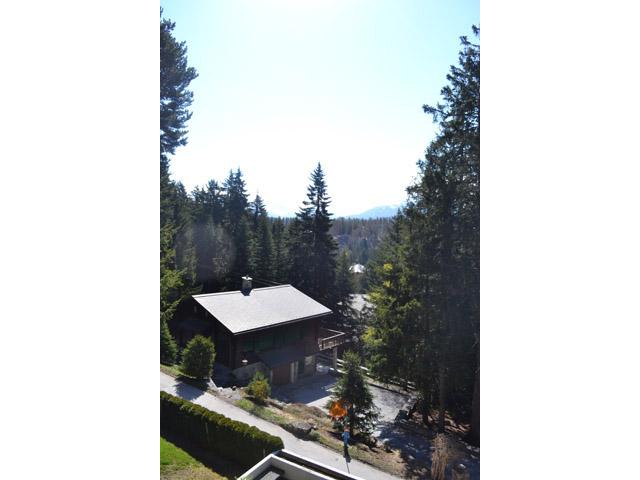Crans-Montana TissoT Immobilier : Chalet 11 pièces