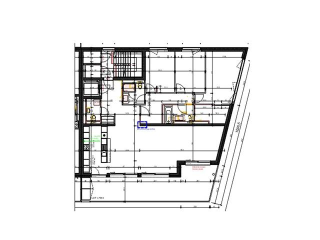 Nyon TissoT Immobilier : Appartement 5.5 pièces