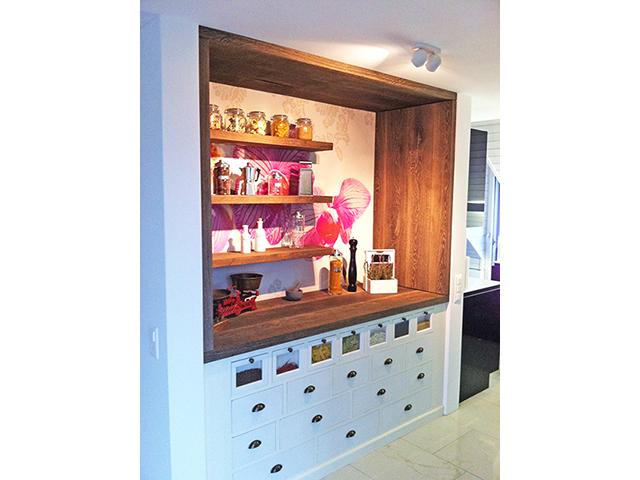 Uitikon Waldegg 8142 ZH - Appartement 7.0 pièces - TissoT Immobilier