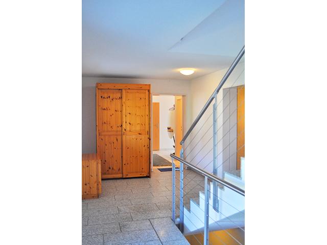 Wölflinswil - Appartement 4.5 pièces
