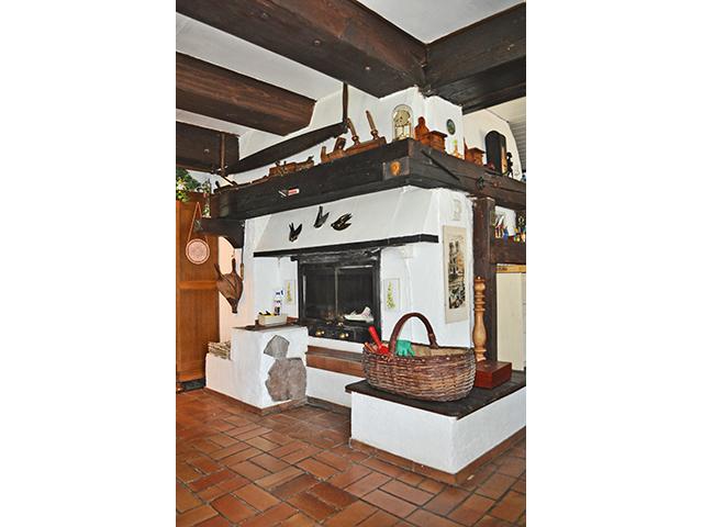 Plainfaing 88230 BS - Maison 5.5 pièces - TissoT Immobilier