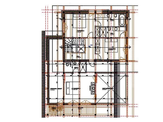Bien immobilier - Verbier - Chalet 12.0 pièces