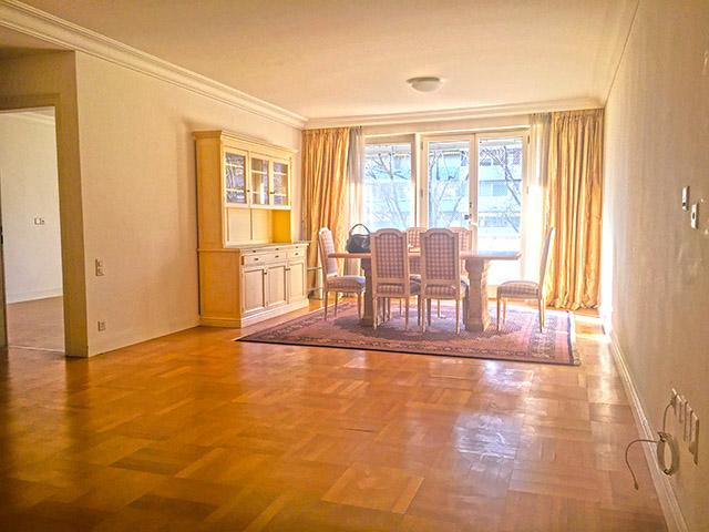 Genève - Magnifique Appartement 5.0 pièces - Vente immobilière