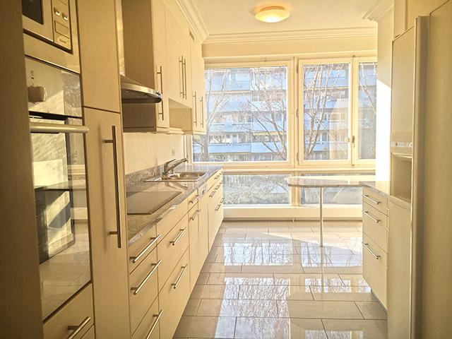 Genève - Appartement 5.0 pièces