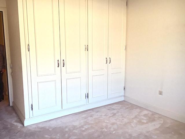Genève 1203 GE - Appartement 5.0 pièces - TissoT Immobilier