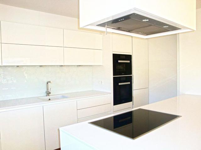 Ascona - Appartement 4.5 pièces