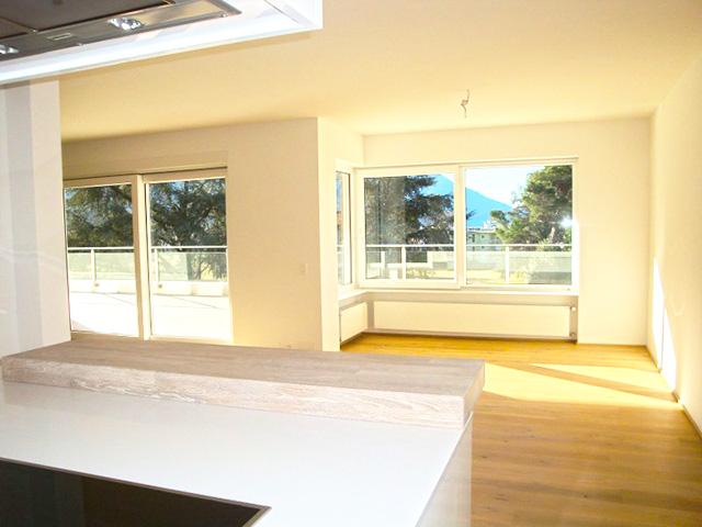 Ascona 6612 TI - Appartement 4.5 pièces - TissoT Immobilier