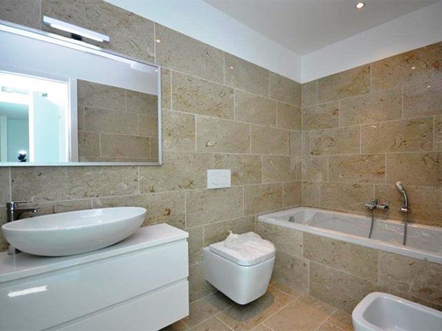 Locarno Monti TissoT Realestate : Appartement 3.5 rooms